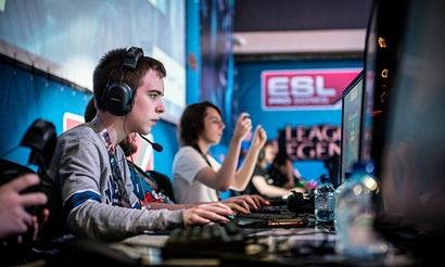 BMC EU: Virtus.pro сразятся с H2k-Gaming