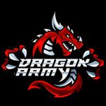 Dragon Army Academy