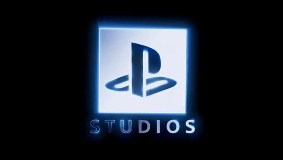 Sony заявила о намерении «агрессивно» инвестировать в игровые студии