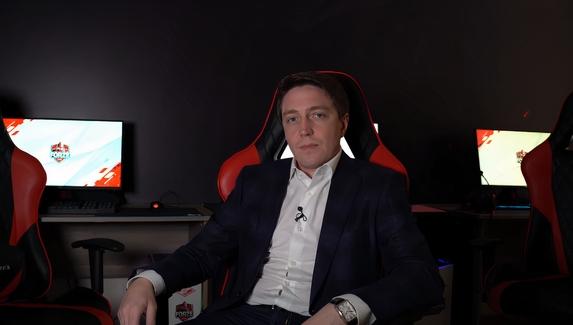 «В чем секрет успеха?»— CEO forZe и ceh9 обсудили результаты команд из СНГ в CS:GO