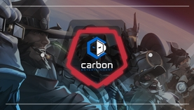 Carbon Entertainment