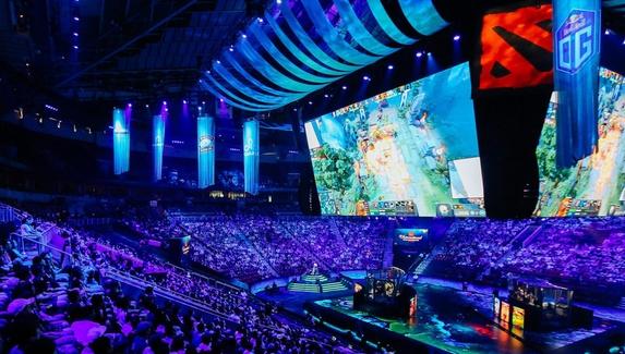 Valve уточнила правила для сторонних турнирных стримов по Dota2