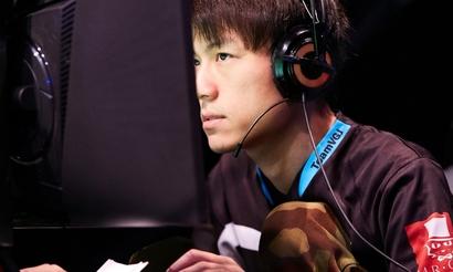 Keen Gaming сыграет с Team Sirius в плей-офф отборочных на StarLadder Minor