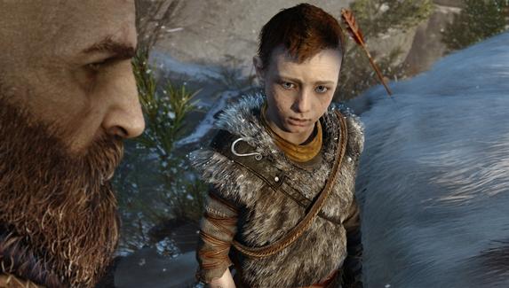 Инсайдер: God of War выйдет на ПК в августе