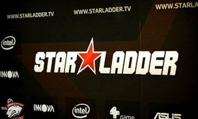 SLTV America: Один слот - четыре претендента