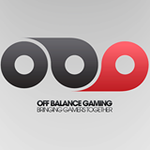 OFF Balance Gaming