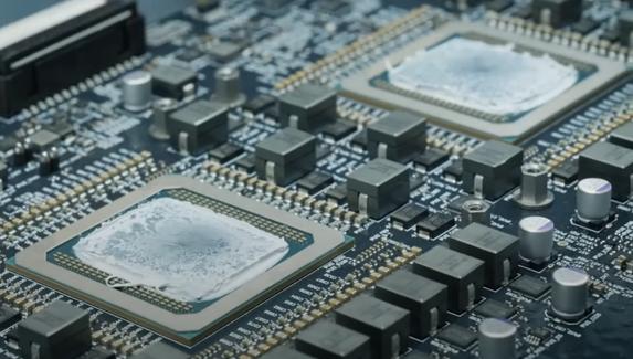 Инсайдер: следующее поколение видеокарт NVIDIA и AMD будет вдвое производительнее текущего