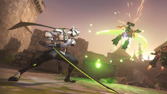 Разработчики Overwatch2 пообещали, что в игре будут сложные карты и длительные миссии