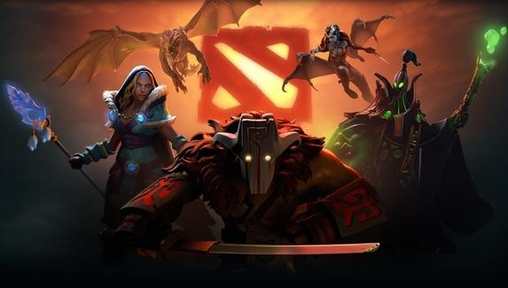 Valve перенесла релиз новой героини Dota2