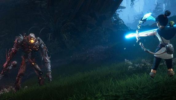 Разработчики Kena: Bridge of Spirits рассказали о возможном продолжении игры