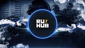 CS RuHub 2
