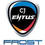 CJ Entus Frost