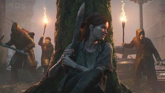 Sony опровергла данные о выходе God of War, The Last of Us PartII и других эксклюзивов PS4 на ПК