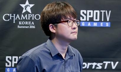 Бывший тренер SK Telecom T1 перешёл в Vici Gaming
