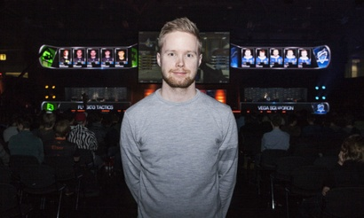«Это просто шутка»: директор DreamHack раскритиковал победу Cloud9 на The Game Awards 2018
