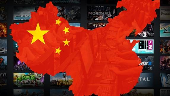 Власти Китая запретили детям играть в видеоигры больше трёх часов в неделю