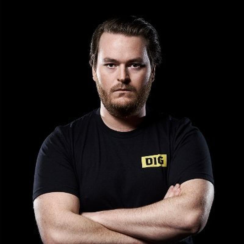 Адам friberg Фриберг