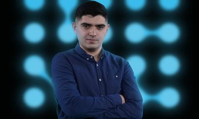Tekcac о матче EG и VG: «Suma1L в своей лучшей форме даст фору любому мидеру»