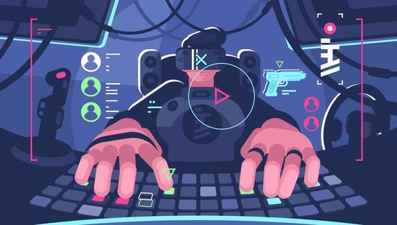 Семь приложений и платформ, которые помогут тренировать игровые навыки