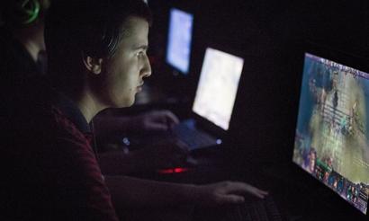 Prodota Gaming меняют ростер
