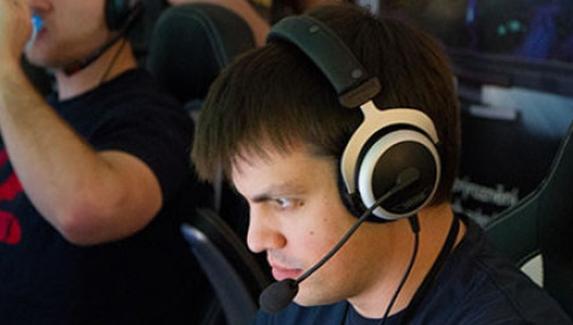 OverDrive о санкциях в отношении Hard Legion: «Некоторые команды CIS RMR объединяются в некую коалицию»