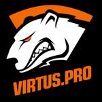 Virtus.pro G2A