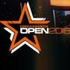 2016 DreamHack Open: Austin