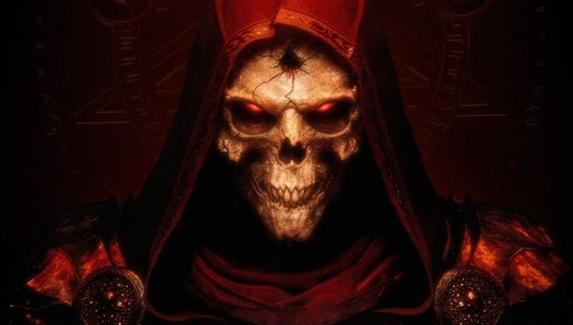 Обзор бета-версии Diablo II: Resurrected