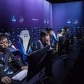 Keen Gaming начнет плей‑офф The International 2019 с нижней сетки