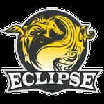 Eclipse.one