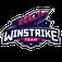 FTM.Winstrike