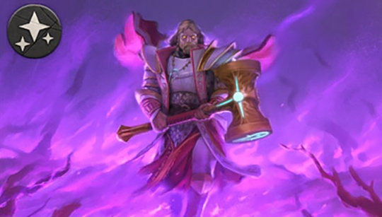 What is Modify in Artifact?