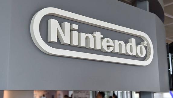Nintendo забанила сотни роликов на YouTube за использование саундтреков из игр компании