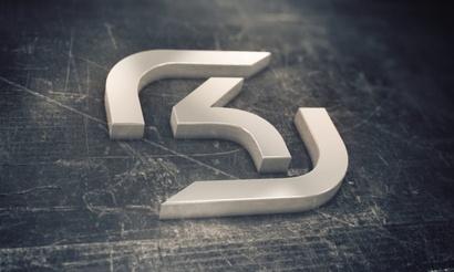 SK Gaming перезапустит подразделение по League of Legends