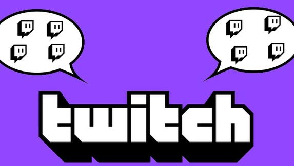 Twitch: «Мы очень серьезно относимся к обвинениям в домогательстве»