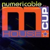 Numericable M-House Cup 3