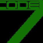 Code7