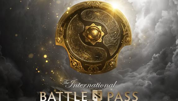 Зрители BEYOND EPIC смогут получить уровни Battle Pass от организаторов