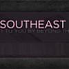 BTS Southeast Asia #4