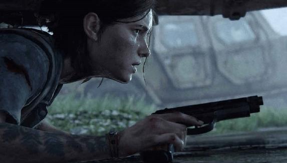 В PS Store началась новогодняя распродажа — скидки на The Last of Us PartII и Red Dead Redemption2
