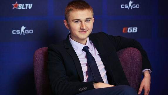 Petr1k: «Все аргументы людей из NAVI, hooch и других про-игроков упираются в их личную оценку демок и клипов Akuma»
