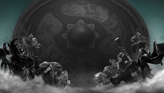 The new Dota 2 circuit: pros, cons, and to-do list