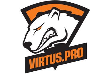 Virtus.pro выиграли третий мейджор в сезоне и доминируют на мировой сцене Dota 2
