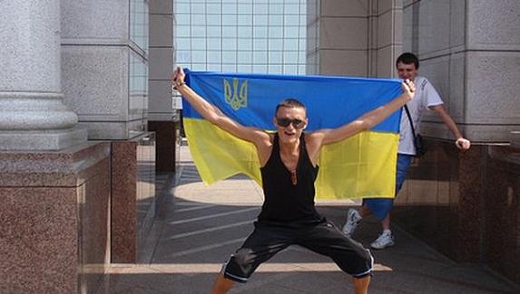 Определились победители украинских отборочных на WCG 2019 по Warcraft III