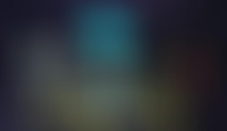 В Dota 2 вышел патч 7.29 – новый герой и изменения карты