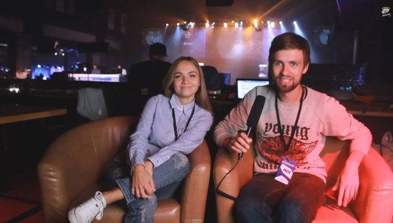 DreamHack Moscow: Итоговый дневник репортёров