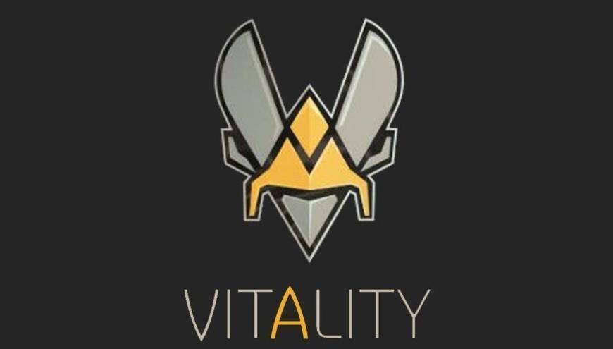 Team Vitality partners with Team Razer