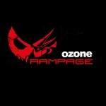 Ozone Rampage