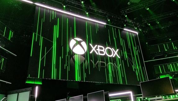 Microsoft выпустила трейлер «самой крупной конференции Inside Xbox в истории»