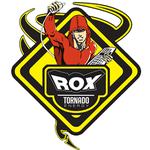 TORNADO.RoX